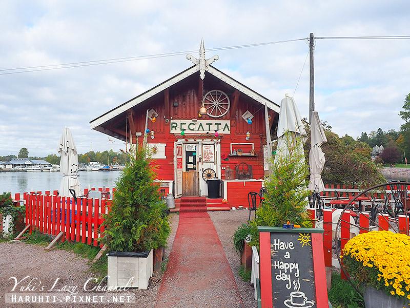 Regatta Cafe1.jpg
