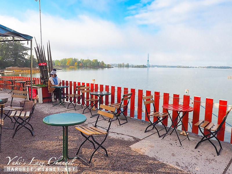 Regatta Cafe4.jpg