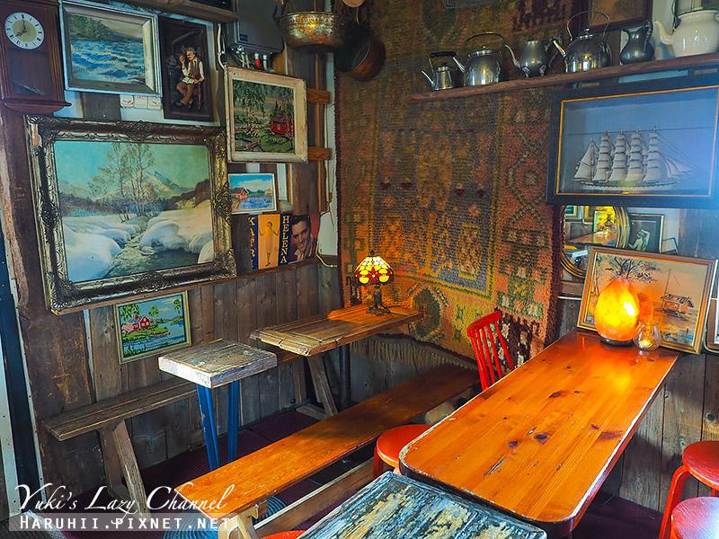 Regatta Cafe8.jpg