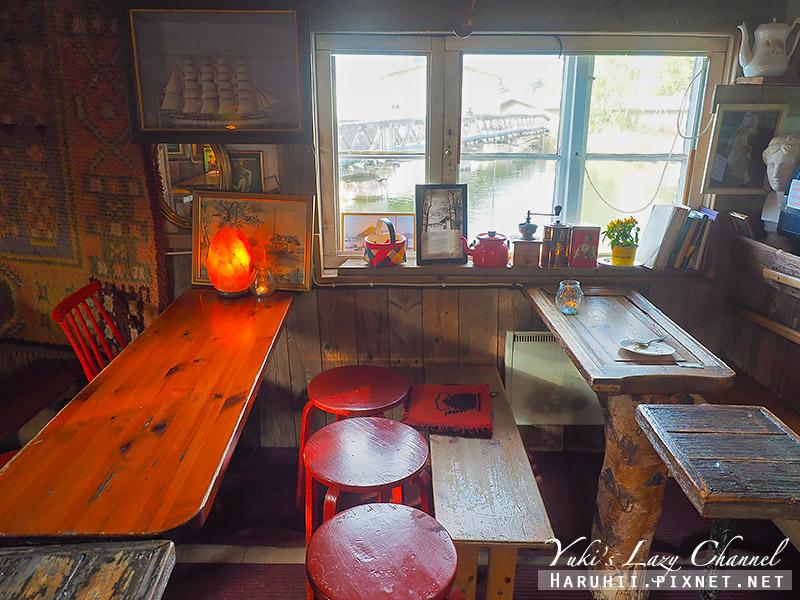 Regatta Cafe7.jpg