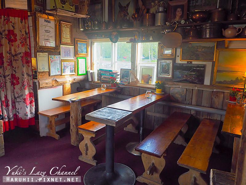 Regatta Cafe6.jpg
