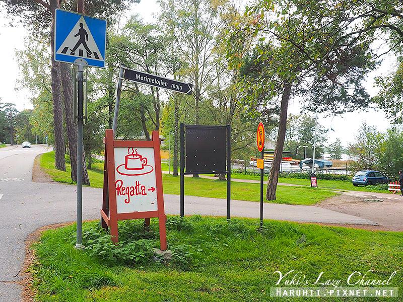 Regatta Cafe10.jpg