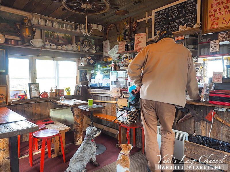 Regatta Cafe12.jpg