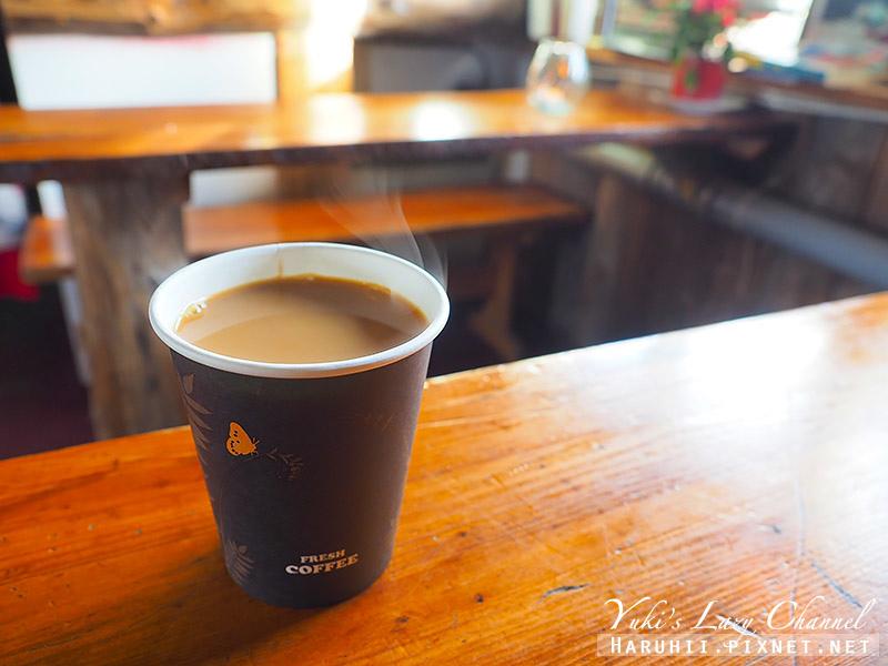 Regatta Cafe13.jpg