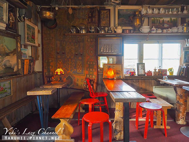 Regatta Cafe9.jpg