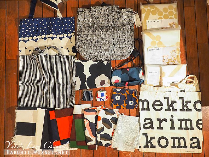 赫爾辛基Marimekko Outlet26.jpg