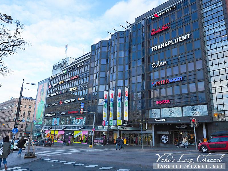 芬蘭必買赫爾辛基嚕嚕米專賣店moomin3.jpg