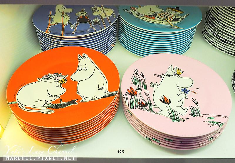 芬蘭必買赫爾辛基嚕嚕米專賣店moomin17.jpg