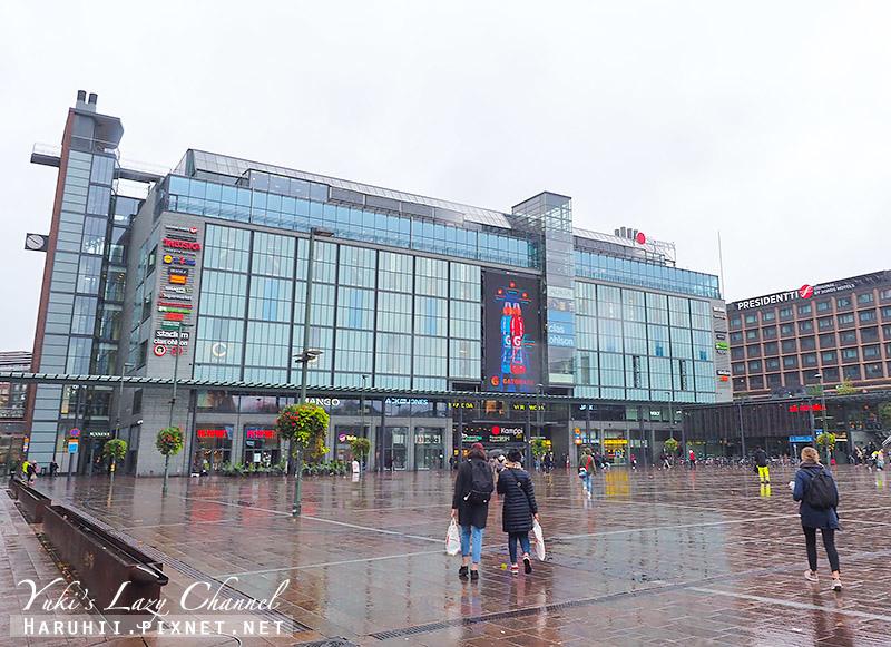 赫爾辛基超市3.jpg