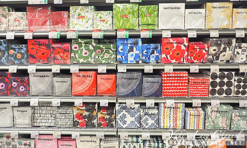 赫爾辛基超市4.jpg