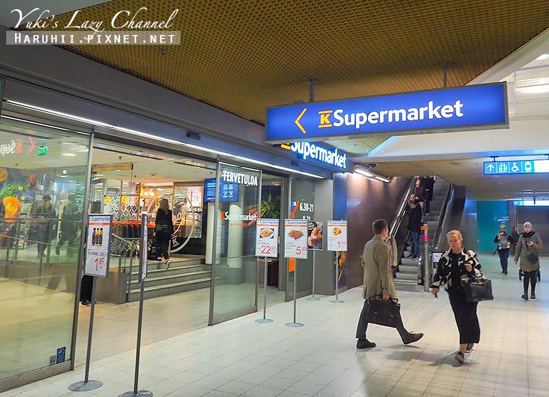 赫爾辛基超市5.jpg