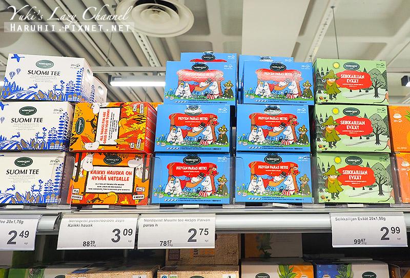 赫爾辛基超市10.jpg