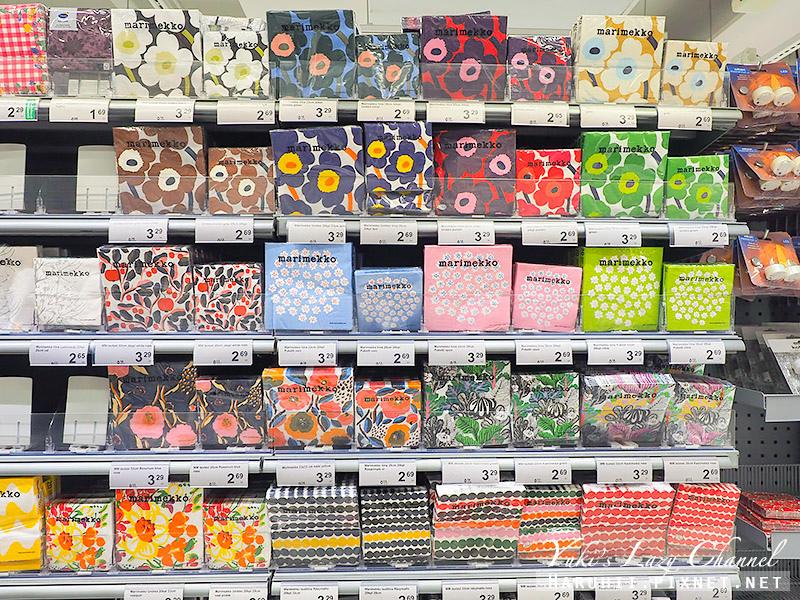 赫爾辛基超市8.jpg