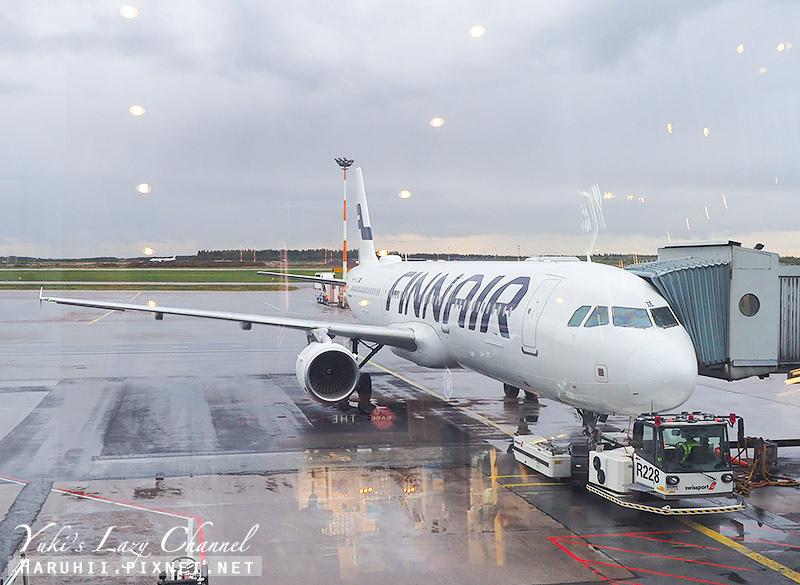 赫爾辛基機場2.jpg