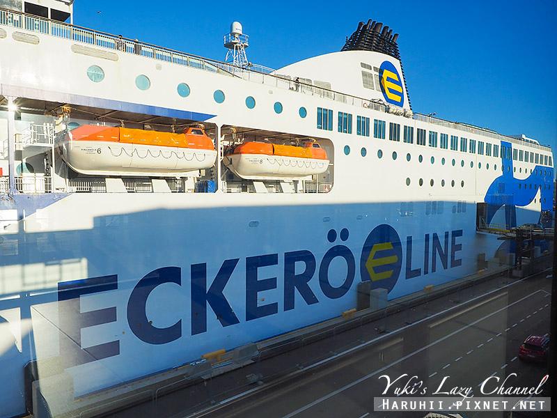 ECKERO Line赫爾辛基塔林渡輪.jpg