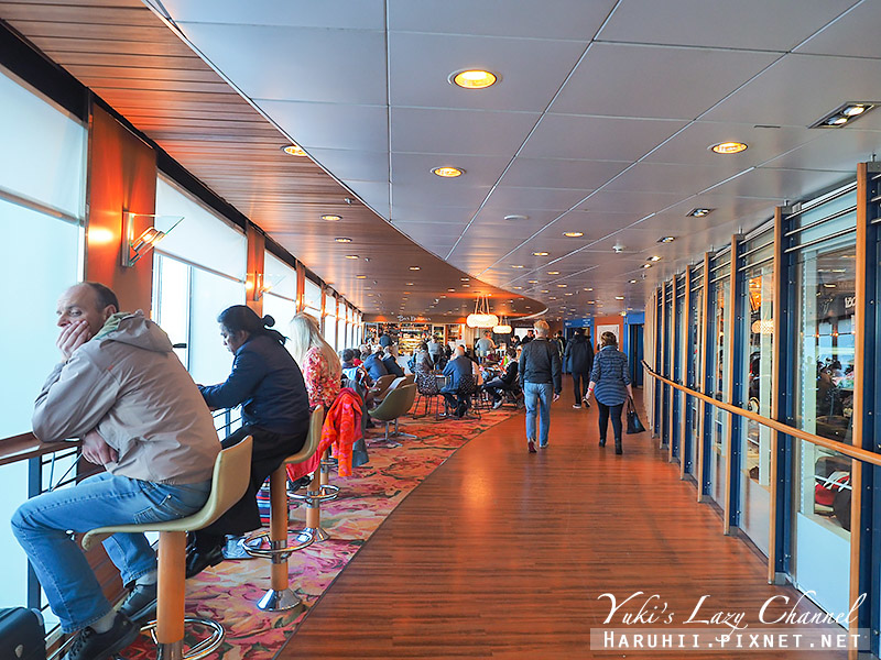 ECKERO Line赫爾辛基塔林渡輪15.jpg