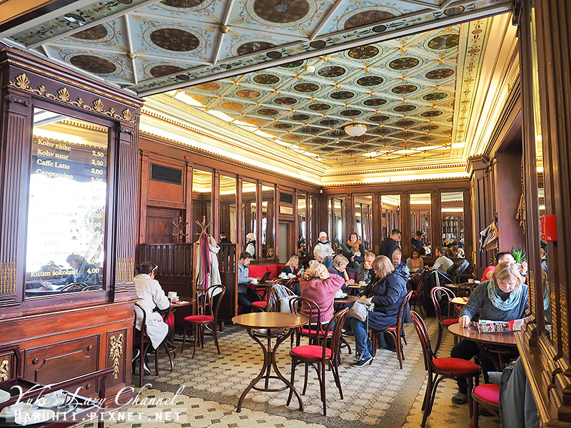 塔林Maiasmokk Cafe1.jpg