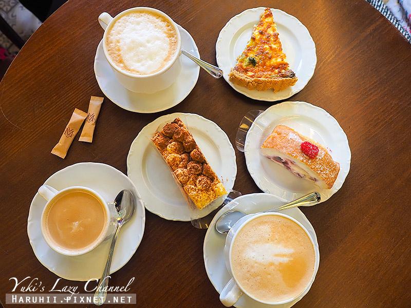 塔林Maiasmokk Cafe2.jpg