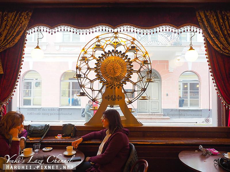 塔林Maiasmokk Cafe3.jpg