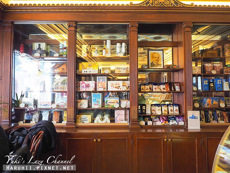 塔林Maiasmokk Cafe10.jpg