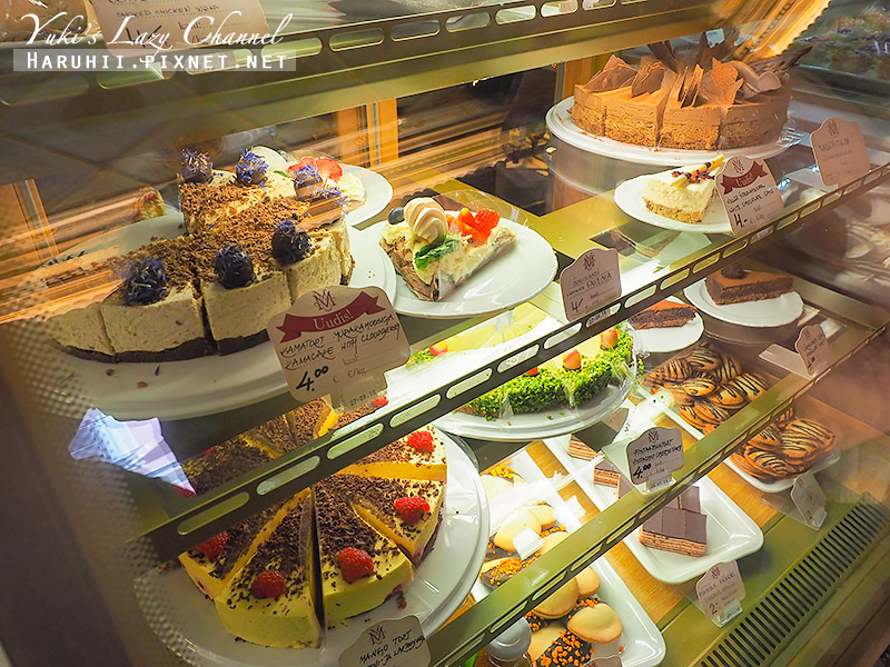 塔林Maiasmokk Cafe12.jpg