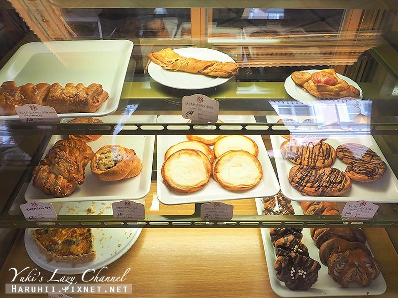 塔林Maiasmokk Cafe11.jpg