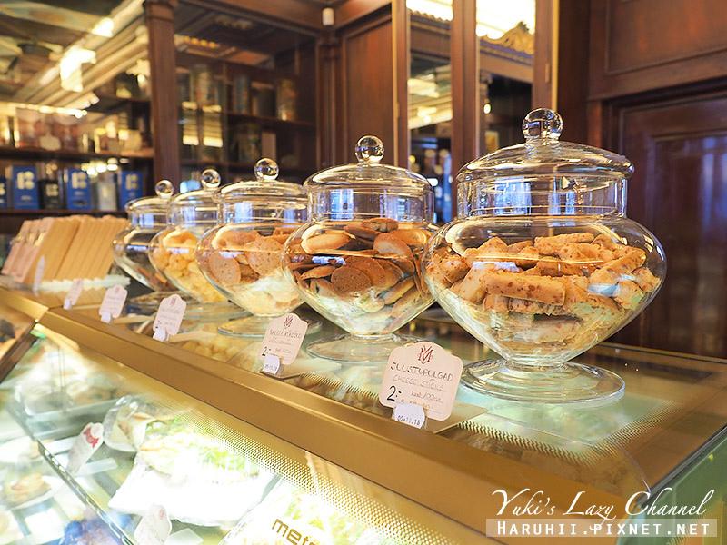 塔林Maiasmokk Cafe14.jpg