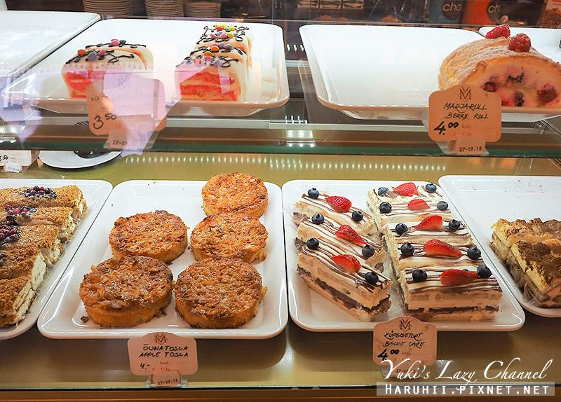 塔林Maiasmokk Cafe15.jpg