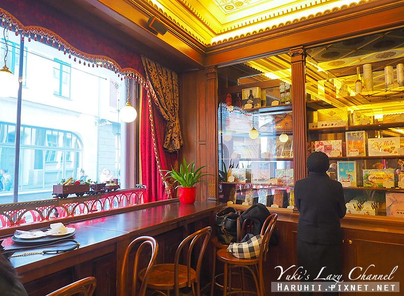塔林Maiasmokk Cafe16.jpg