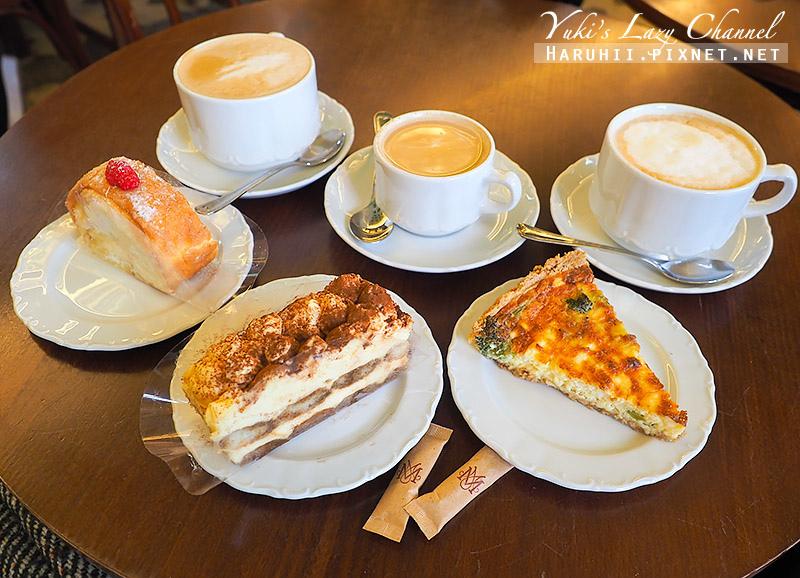 塔林Maiasmokk Cafe21.jpg