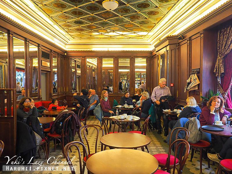塔林Maiasmokk Cafe24.jpg