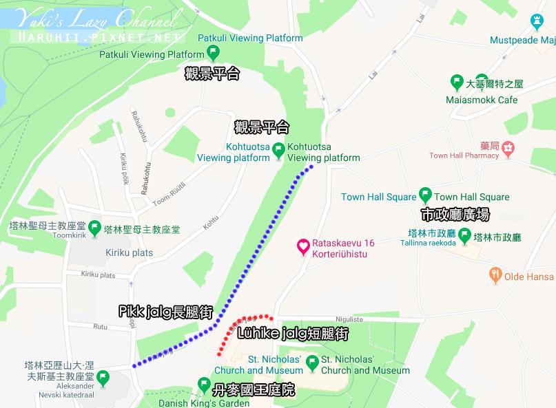 塔林地圖.jpg