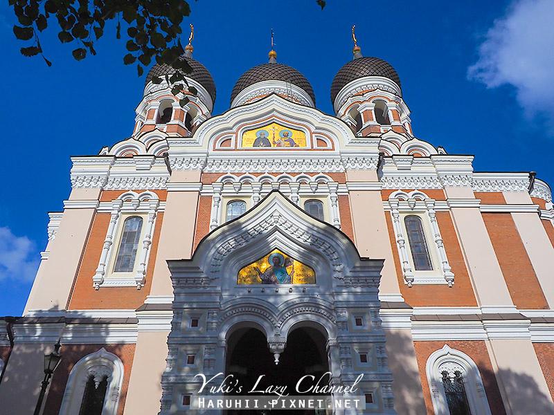 塔林亞歷山大·涅夫斯基主教座堂.jpg