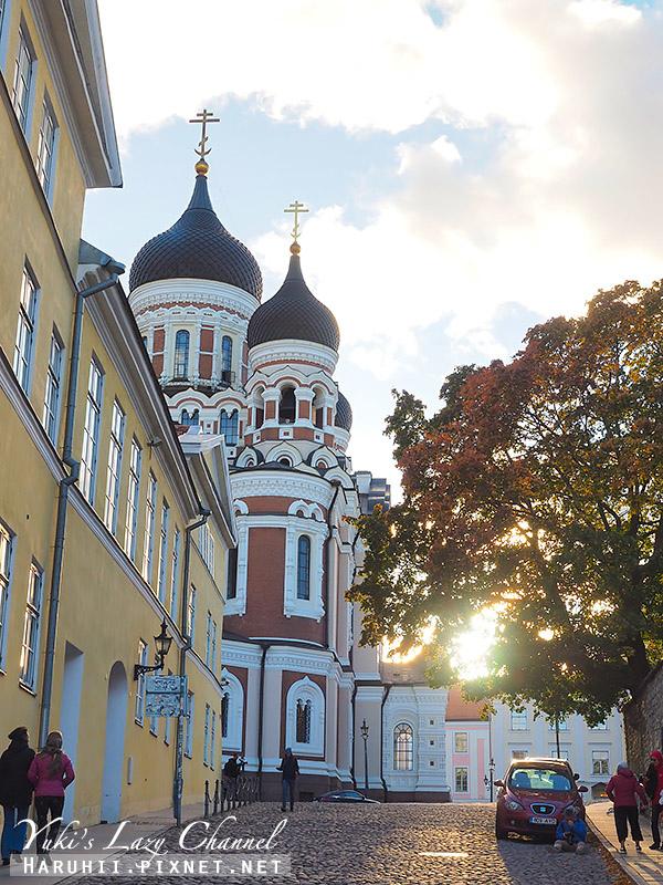 塔林亞歷山大·涅夫斯基主教座堂1.jpg