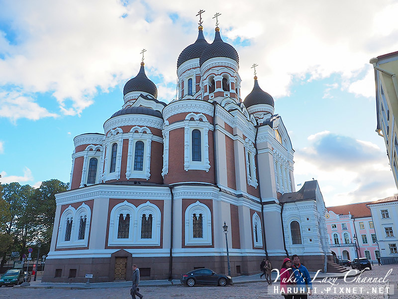 塔林亞歷山大·涅夫斯基主教座堂2.jpg