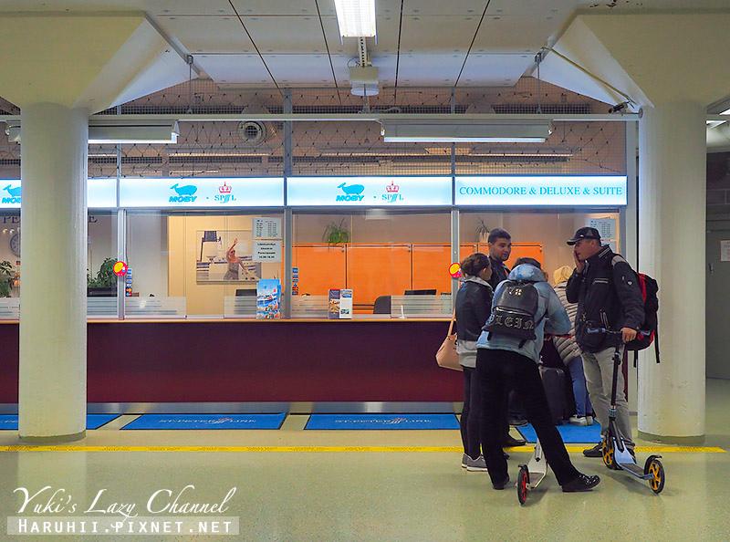 聖彼得堡郵輪免簽St. Peter Line 5.jpg
