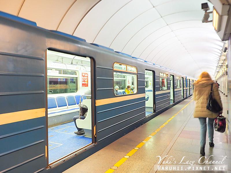 聖彼得堡交通攻略13.jpg