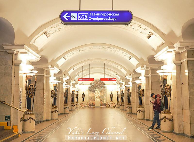 聖彼得堡交通攻略16.jpg