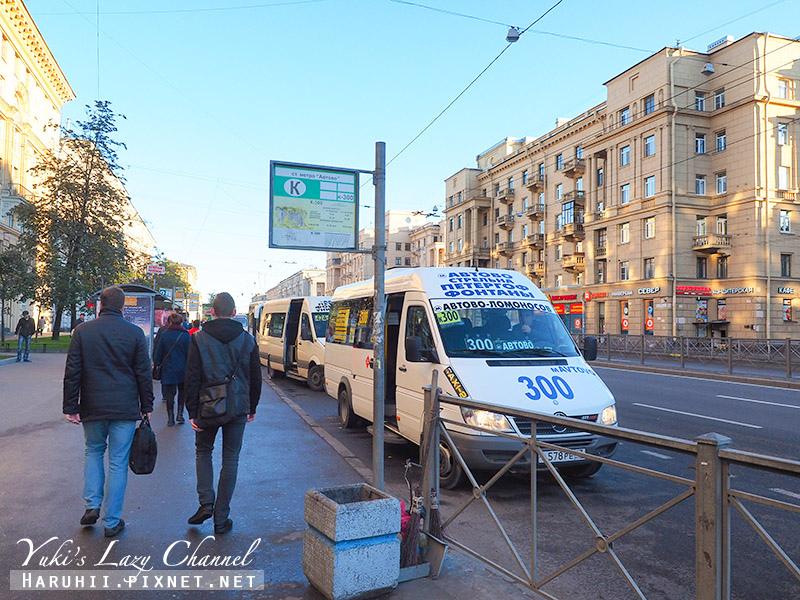 聖彼得堡交通攻略20.jpg