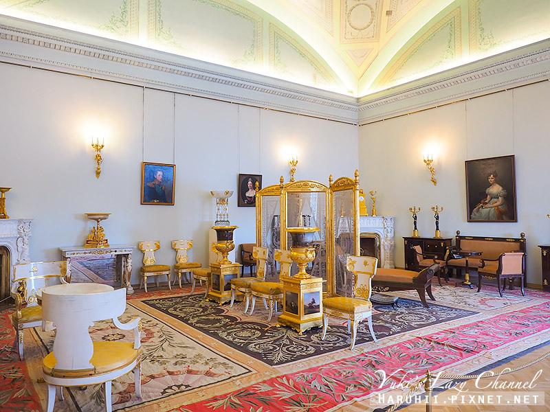 聖彼得堡冬宮Winter Palace 埃爾米塔日博物館37.jpg