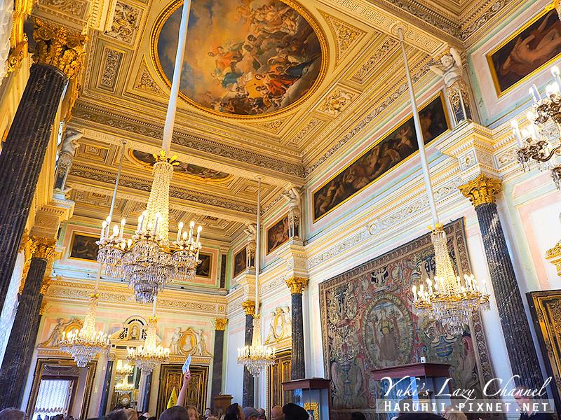 聖彼得堡冬宮Winter Palace 埃爾米塔日博物館45.jpg