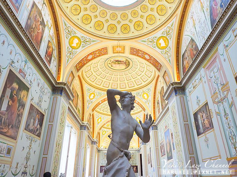 聖彼得堡冬宮Winter Palace 埃爾米塔日博物館57.jpg