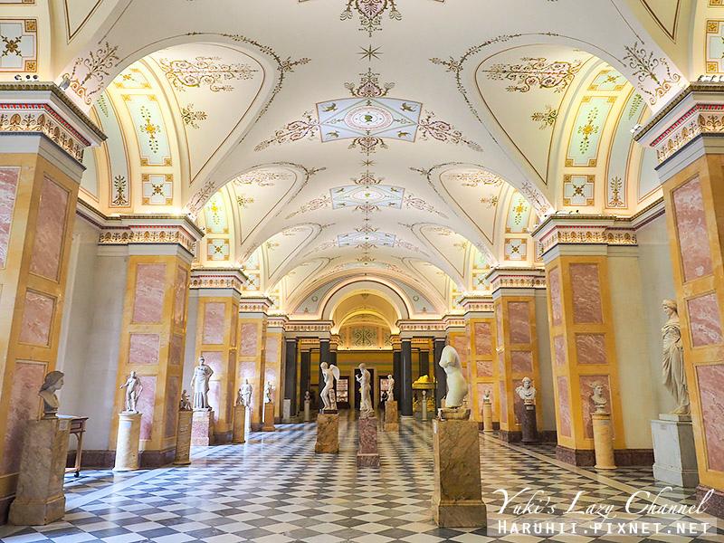 聖彼得堡冬宮Winter Palace 埃爾米塔日博物館58.jpg