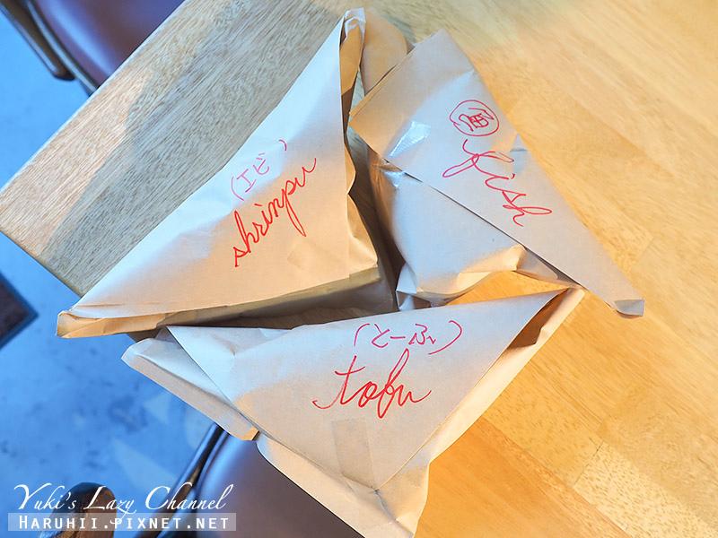 豬肉蛋飯糰ポークたまごおにぎり6.jpg