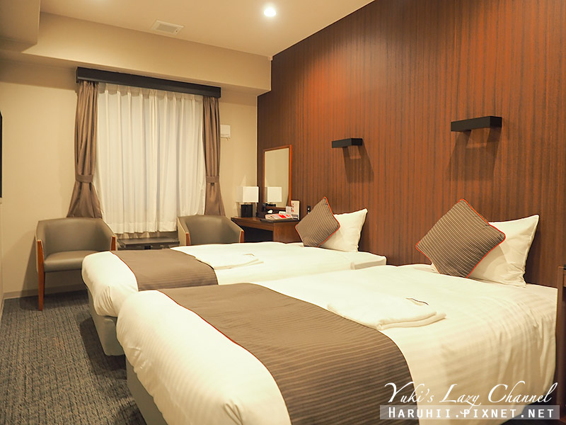 Hotel Azat Naha那霸阿扎特飯店1.jpg