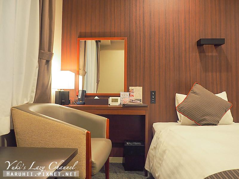 Hotel Azat Naha那霸阿扎特飯店4.jpg