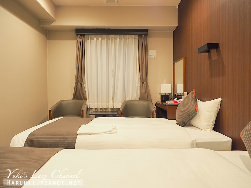 Hotel Azat Naha那霸阿扎特飯店3.jpg