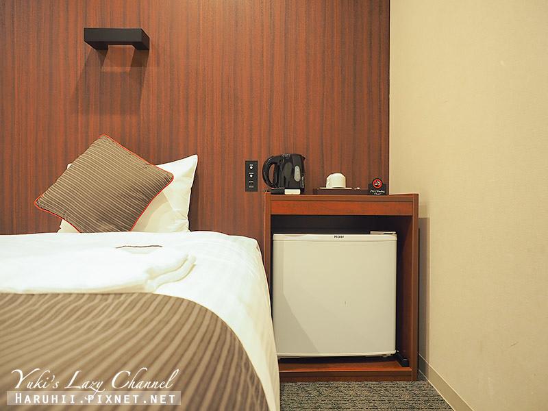 Hotel Azat Naha那霸阿扎特飯店2.jpg