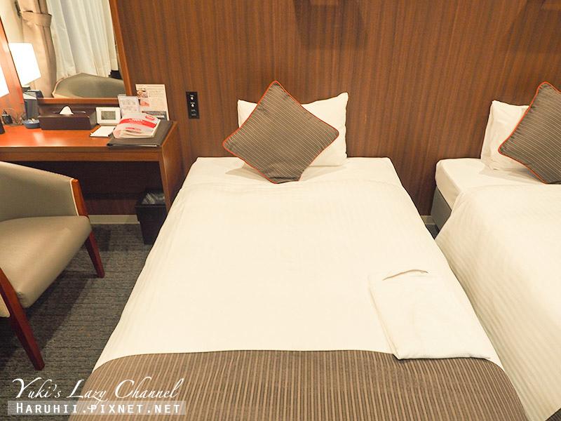 Hotel Azat Naha那霸阿扎特飯店6.jpg