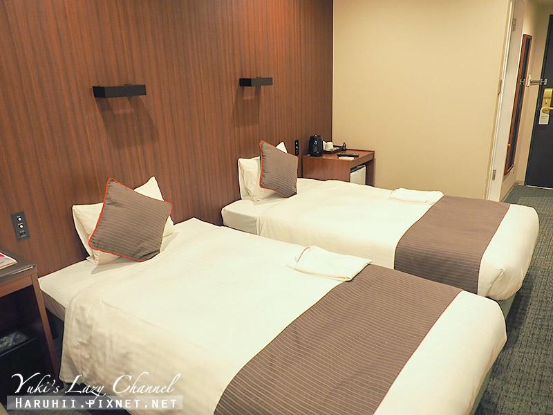 Hotel Azat Naha那霸阿扎特飯店5.jpg